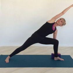 Yoga Aarhus