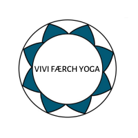 Vivi Færch Yoga